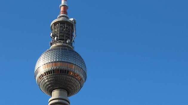 DVB-T2: Informationen zum Sendestart von Full HD über Antenne