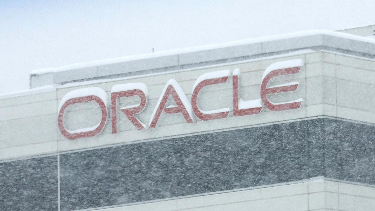 Urteil: Oracle unterliegt im Java-Streit gegen Google