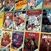 comiXology Unlimited: Amazon startet Comic-Flatrate