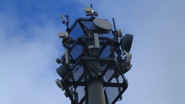 Europäischer Rat: 700-MHz-Band soll bis 2020 für Mobilfunk frei werden