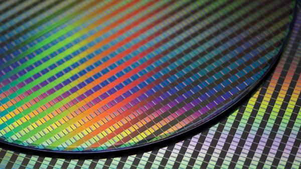 ARM: 2017 mehr Leistung mit Cortex-A73 und Mali-G71