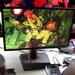 Asus PG248Q: 24-Zoll-Monitor mit 180 Hz und G-Sync für Spieler