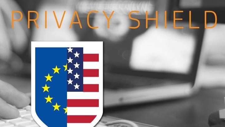 Privacy Shield: Die Kritiker-Plätze sind allmählich überfüllt