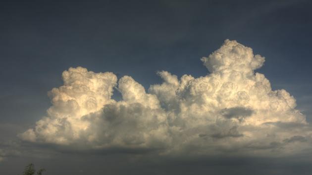 Cloud-Computing: ownCloud gründet eigene Stiftung