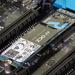 Toshiba OCZ RD400: Neue Preise sagen der Samsung 950 Pro den Kampf an