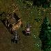 Spieleklassiker: EA verschenkt Action‑Rollenspiel Nox