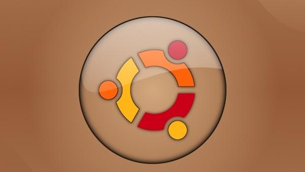 Ubuntu: OTA-11 bringt Konvergenz für das Meizu Pro 5