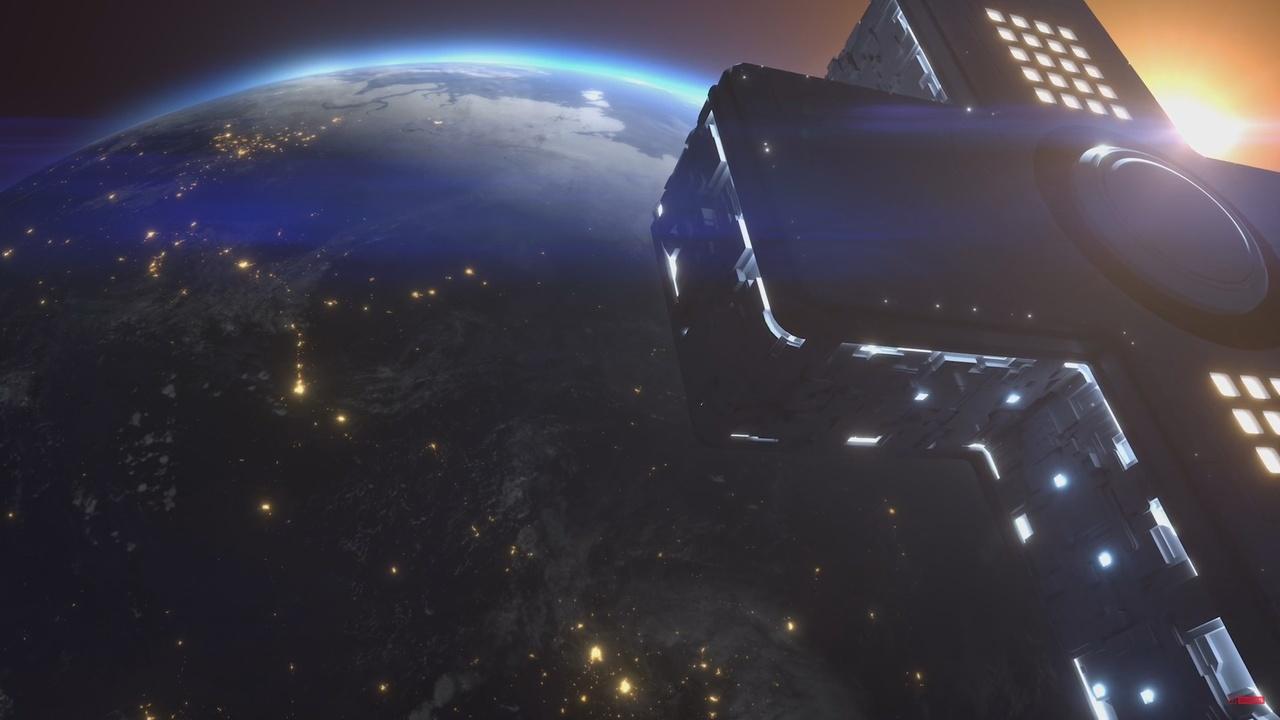 OnePlus 3: Flaggschiff erscheint am 14. Juni ohne Einladungen