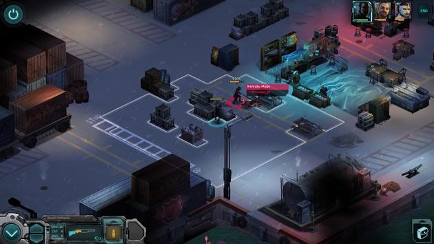 Connect: GoG verteilt Gratis-Kopien von Steamspielen