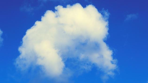 Cloud-Storage: Nextcloud spaltet sich von ownCloud ab