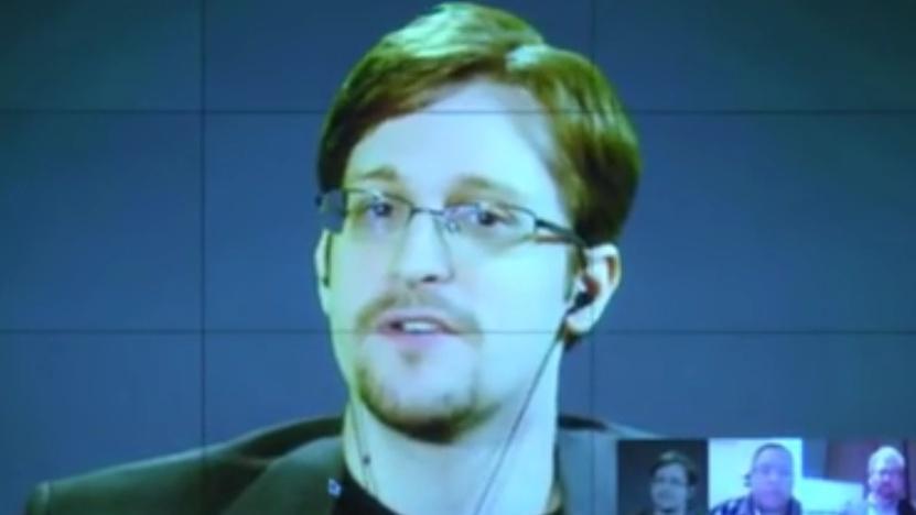 Analyse: 3 Jahre Edward Snowden – Eine Bilanz