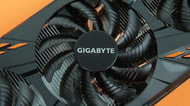 Gigabyte GTX 1080 G1 Gaming im Test: Kompakt viel Leistung mit Silent-Potential