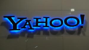 Yahoo-Übernahme: Verizon bietet 3 Milliarden US-Dollar für Webgeschäft