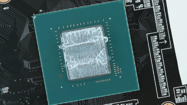 GeForce-Treiber 368.39 WHQL: Für Mirror's Edge, Lüfterbug der GTX 1080 und GTX 1070