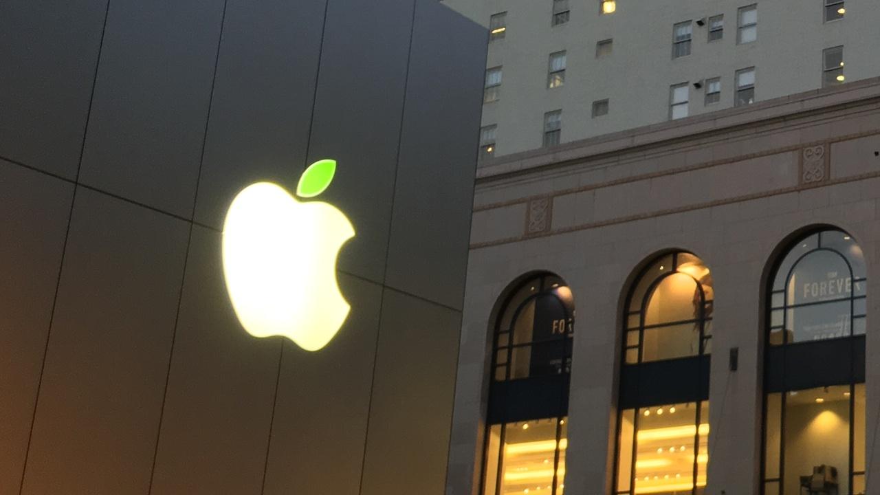 Termin: Apple-Livestream zur WWDC um 19:00 Uhr am 13. Juni
