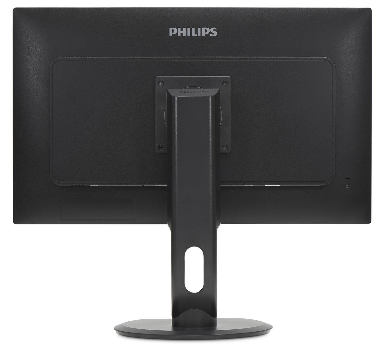 Philips 258B6QUEB