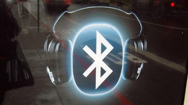 Bluetooth 5: Die neue Bluetooth-Version wird am 16. Juni vorgestellt