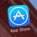 App Store: Apple führt App-Abos, neues Umsatzmodell & Werbung ein