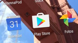 15 Prozent: Auch Google begnügt sich mit weniger Umsatz bei Abos