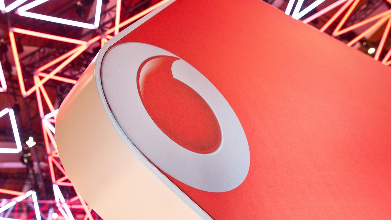 400 & 25 Mbit/s: Vodafone verdoppelt Downstream und Upstream