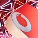 400 & 25 Mbit/s: Vodafone verdoppelt Downstream und Upstream