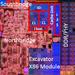 AMD Bristol Ridge: Bis zu 4,2 GHz CPU- und 1,1GHz Grafiktakt im Desktop