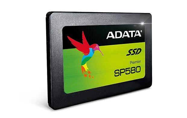 Adata SP580