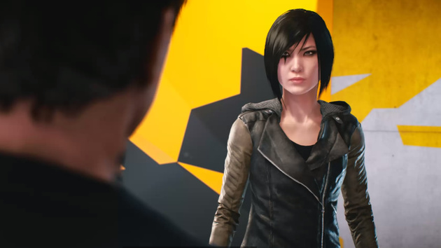 Mirror's Edge Catalyst: Benchmarks mit 10 Grafikkarten