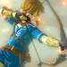 Termin: The Legend of Zelda für Wii U am 14. Juni im Livestream
