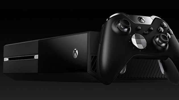 Xbox One: Microsoft legt geplante TV-Aufnahmefunktion auf Eis