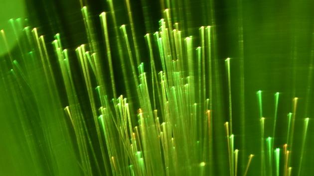 Breitbandausbau: M-net will FTTB-Glasfaser mit G.Fast kombinieren
