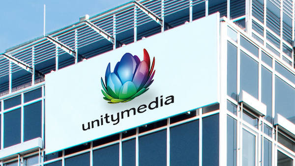 Unitymedia: Verbraucherschützer klagen wegen Kunden-Hotspots