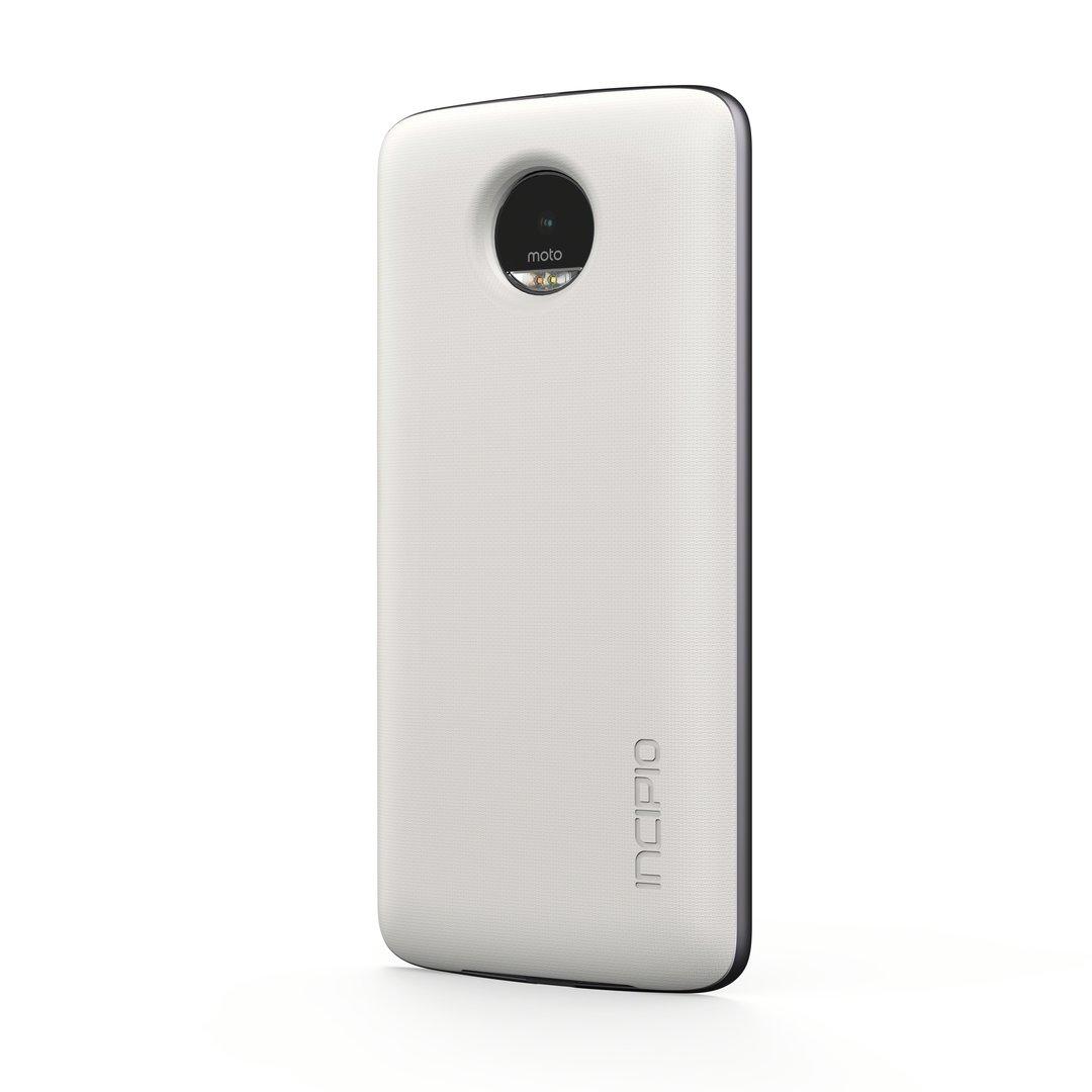 Lenovo Moto Z – Akku-Pack