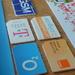 Bitkom: Kritik am Verbot von anonymen SIM-Karten