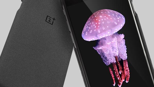 Termin: Vorstellung des OnePlus 3 am 14. Juni im VR-Stream