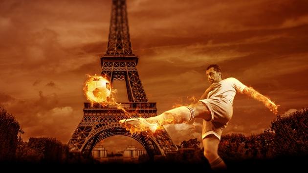 Erinnerung: Tipps im EM-2016-Tippspiel abgeben und Preise gewinnen