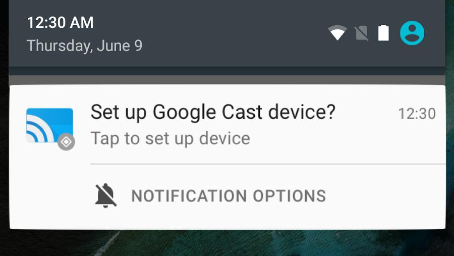 Nearby: Google schlägt Apps passend zum Aufenthaltsort vor