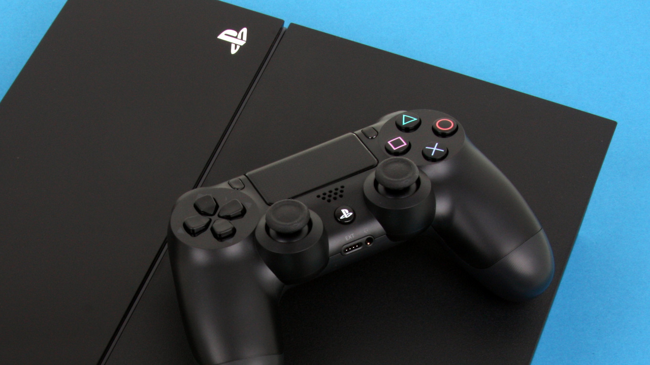 PlayStation Neo: Sony bestätigt schnellere Konsole für Ultra HD und VR