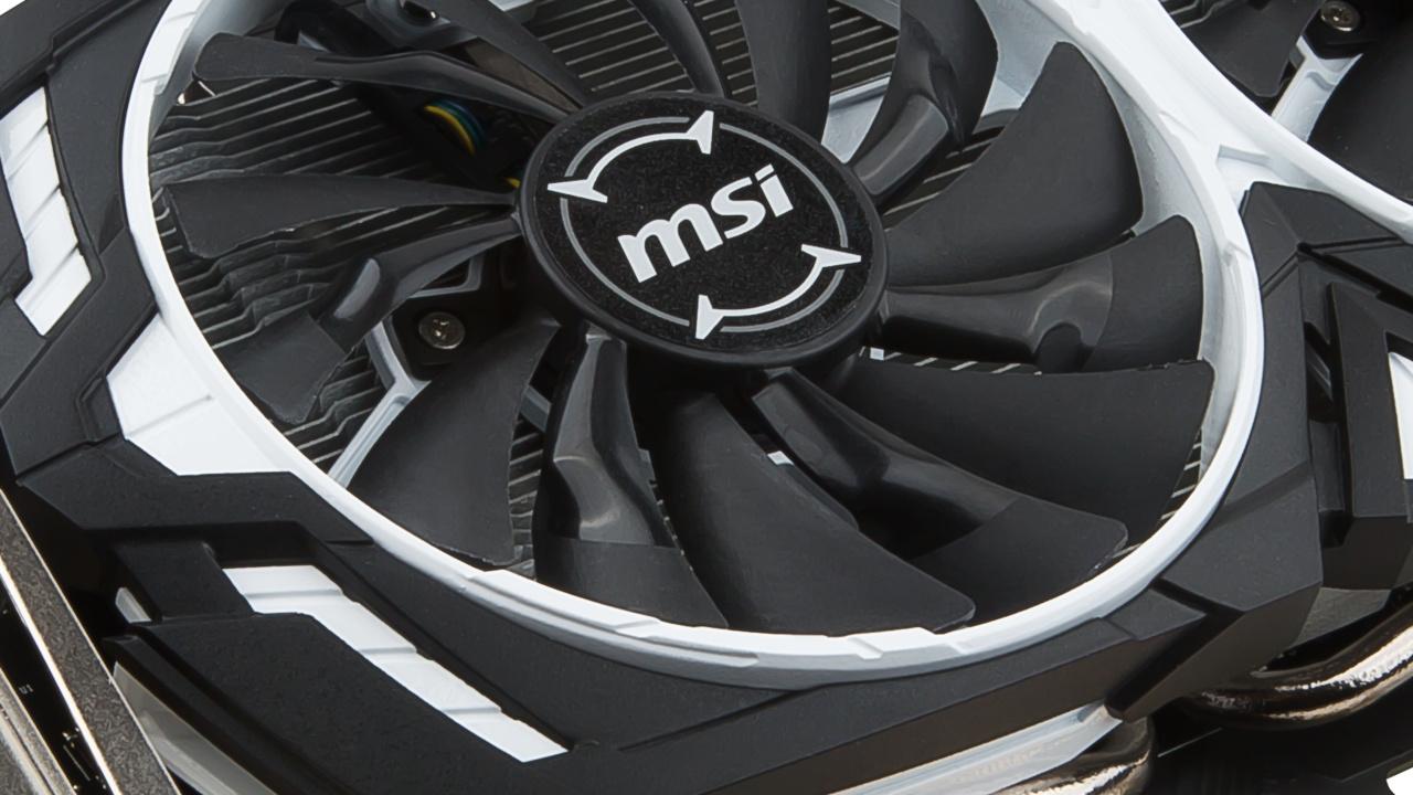 GeForce GTX 1070: Das sind die Partnerkarten zu Preisen ab 469 Euro
