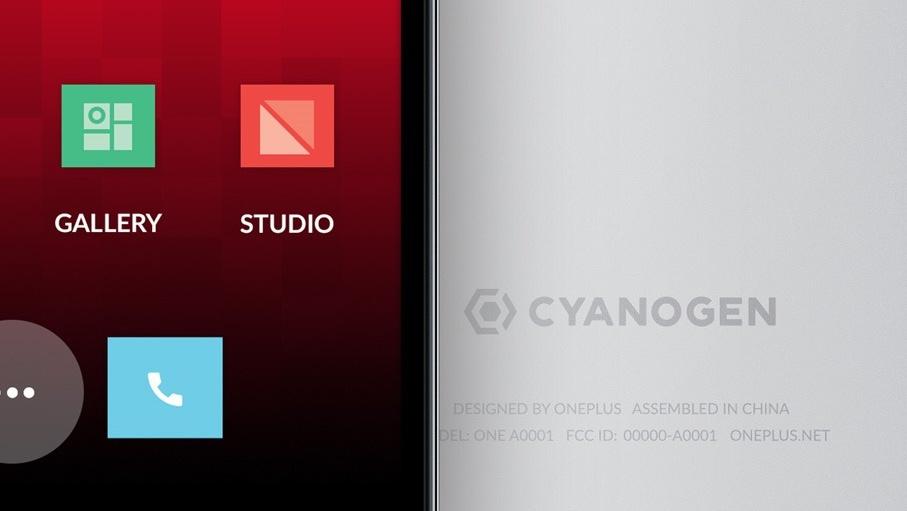Android: Cyanogen OS 13.1 mit Mods veröffentlicht