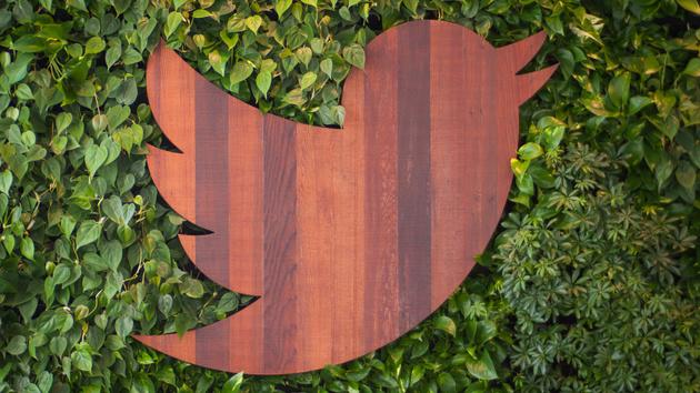 Nach Datenklau: Twitter sperrt Millionen von Nutzerkonten
