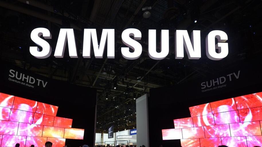Verbraucherschutz: Samsung muss beim Smart-TV-Datenschutz nachbessern