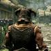 Bethesda: HD-Version für Skyrim, drei neue DLCs für Fallout 4