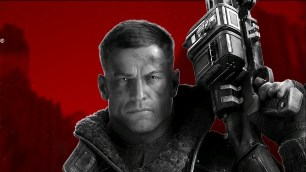 Bethesda: Fortsetzung der Wolfenstein-Serie heißt New Colossus