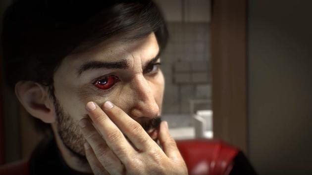"""Prey 2: Als """"Prey"""" für 2017 angekündigt"""