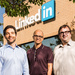 Soziales Netzwerk: Microsoft bietet 26,2 Mrd. US-Dollar für LinkedIn