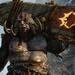 Sony: God of War, Days Gone, Death Stranding und mehr auf der E3