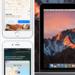 Apple: iOS 10 und macOS Sierra unterstützen weniger Geräte