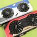 GeForce GTX 1080: Gainward Phoenix und Palit Gamerock mit viel Potenzial