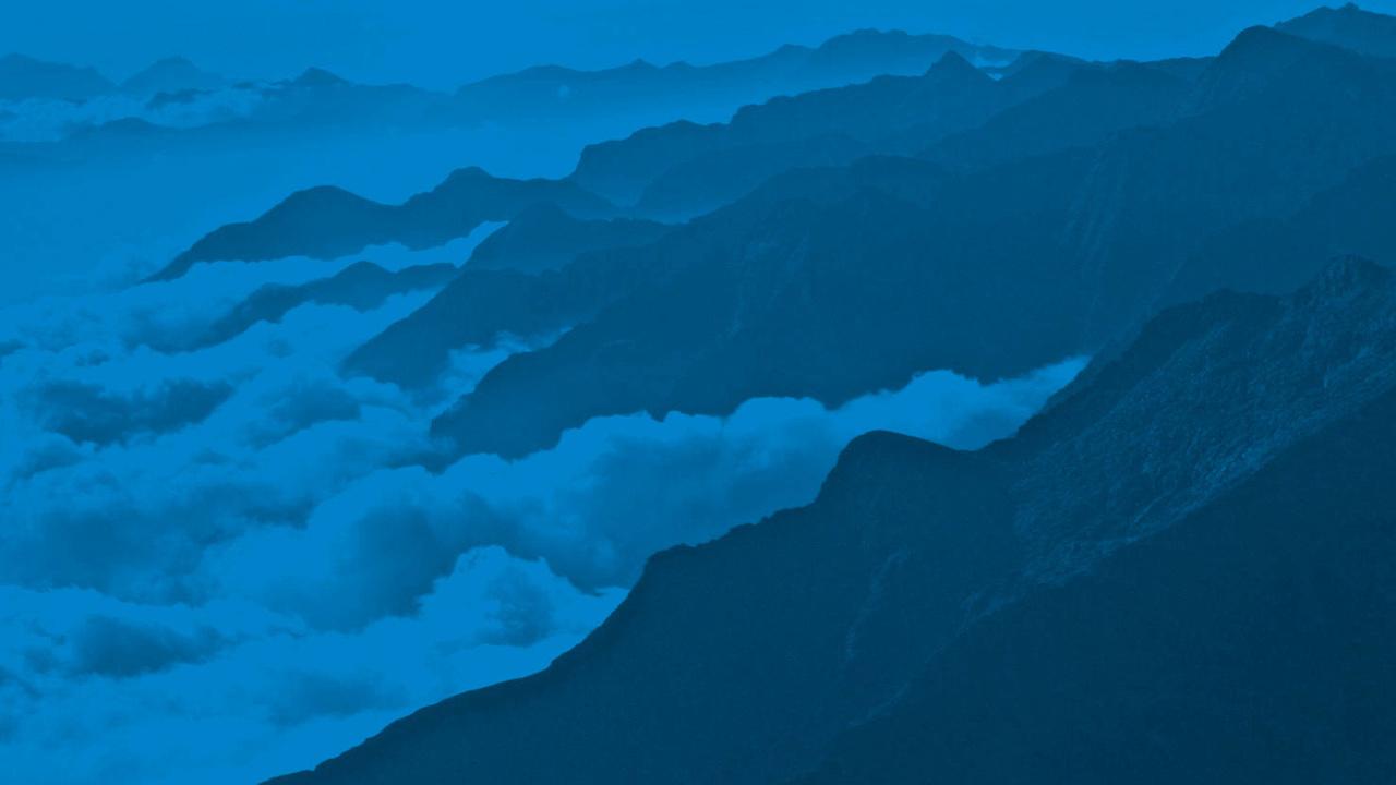 Cloud-Computing: Nextcloud 9 früher als erwartet erschienen